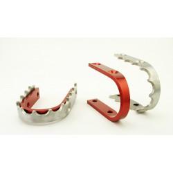 inserti di ricambio (denti...