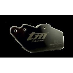 Protezione cruna catena TM...